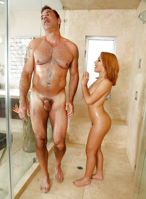 Pussy Images redhead